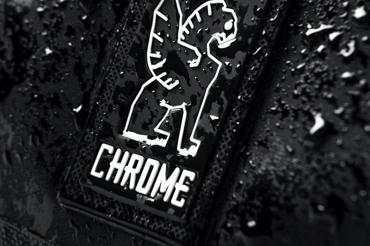 Chrome Industries Backpacks