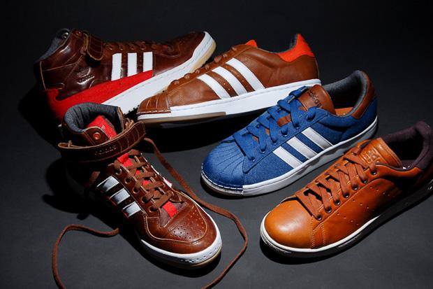 Dámske tenisky Adidas Superstar 2 05687efca9e