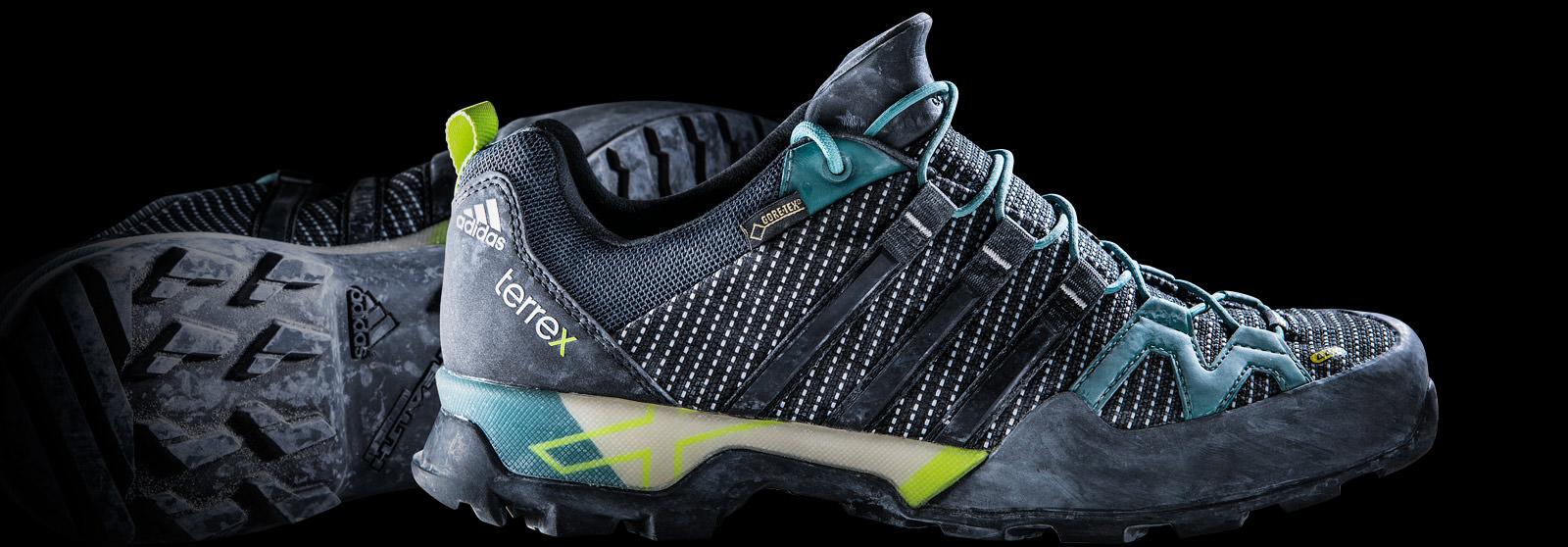 e97401b68 Adidas Terrex - výpredaj na Shooos.sk