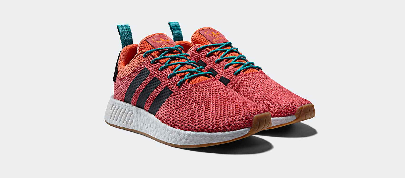 30c336aa29897 adidas Spice Pack je really hot!