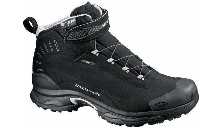Zimná obuv 2014 – výpredaj 2e1833691c7