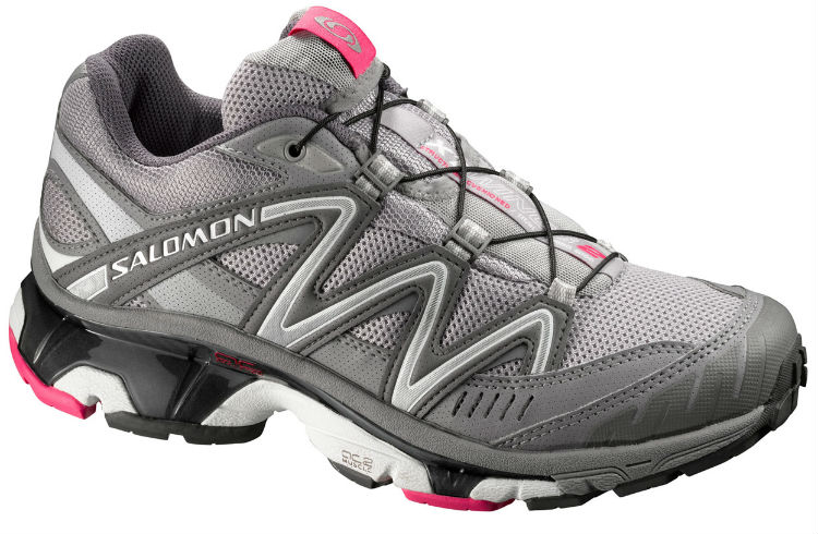 Salomon XT Wings 2 W