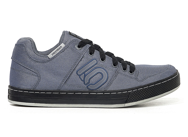 Five Ten Freerider Grey Blue