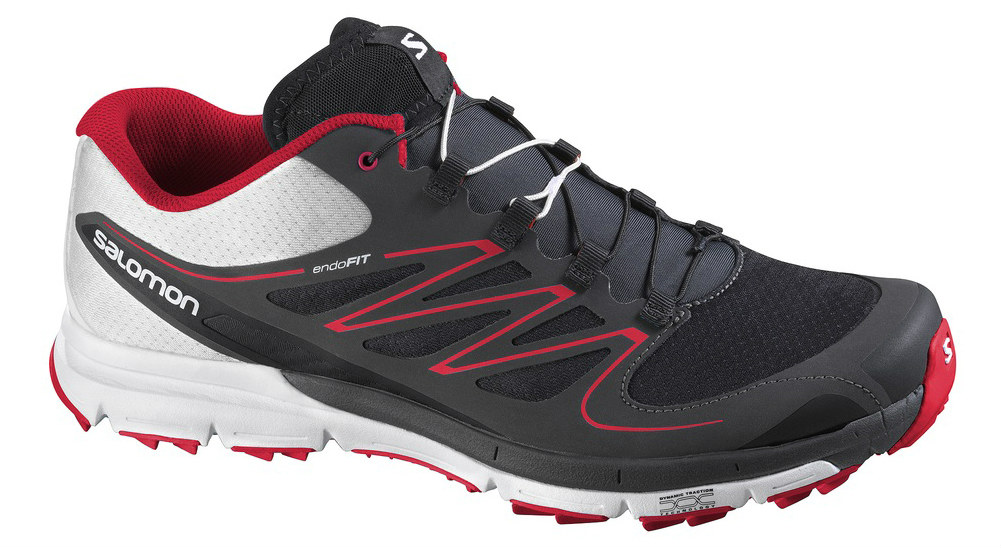 Salomon Sense Mantra W