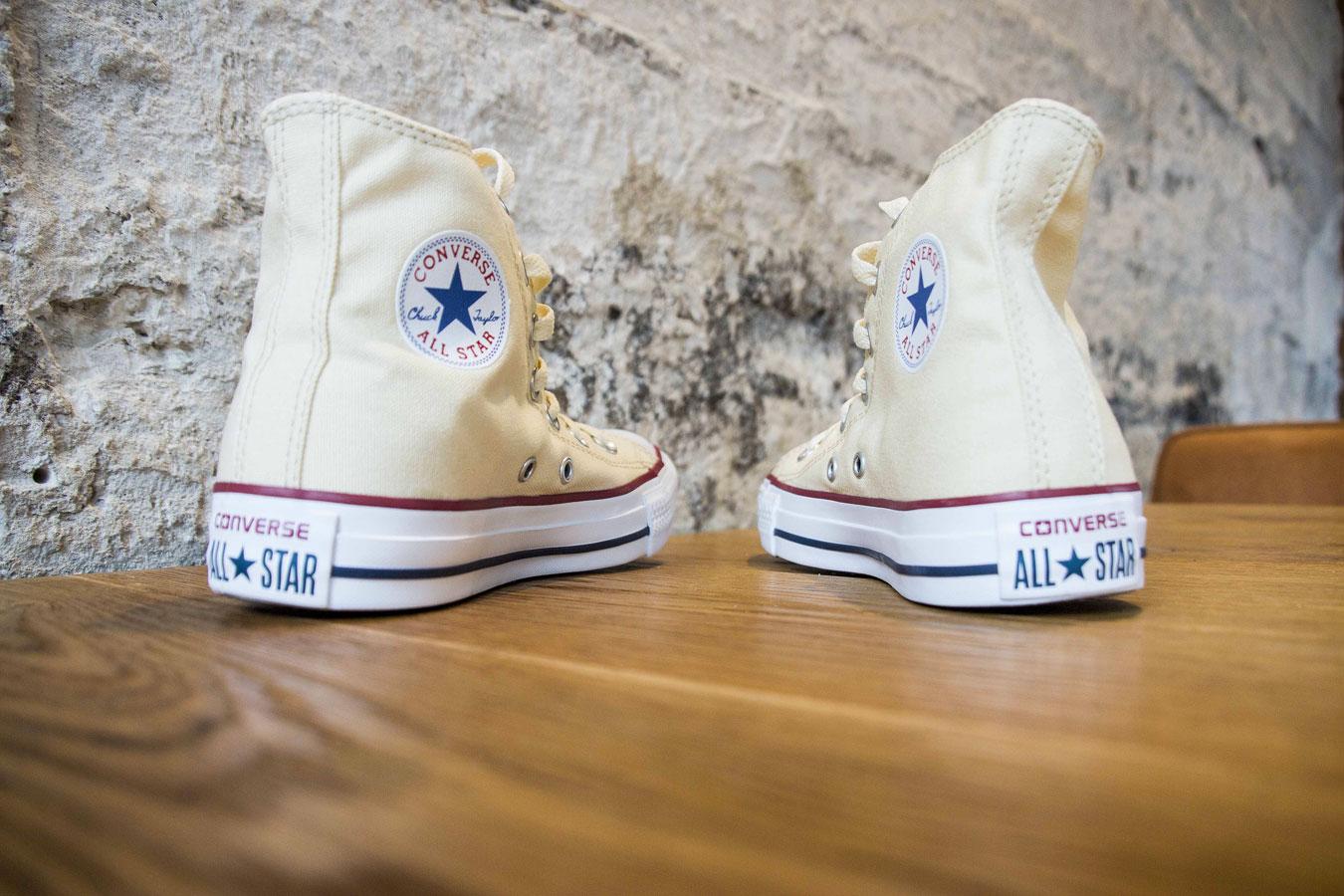 53e923c633bbd M9621 Converse Chuck Taylor All Star tenisky ZNAČKY|Converse ...