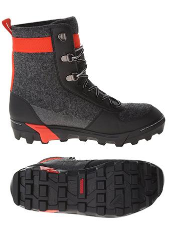 Adidas CH Felt Boot M
