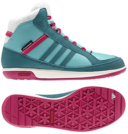 Adidas Choleah Sneaker W