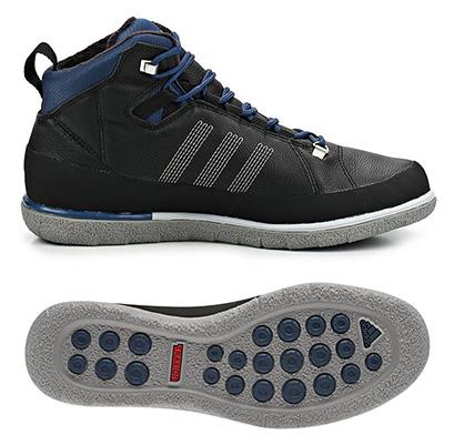 Adidas CW Zappan Winter Mid