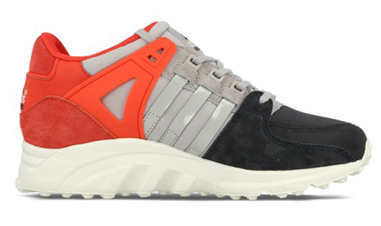 Adidas EQT Support 93 W