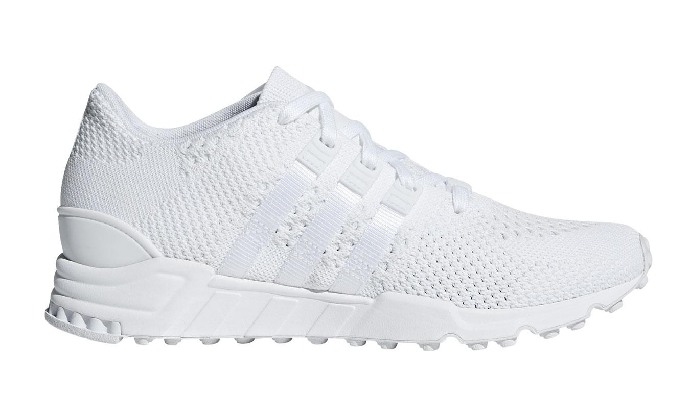 adidas EQT Support RF Primeknit biele CQ3044 - vyskúšajte osobne v obchode