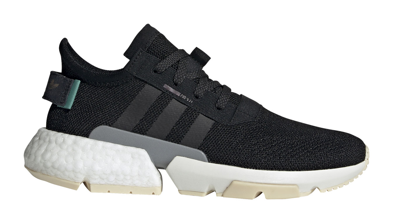 adidas Pod-S3.1 W Core Black-4 čierne CG6183-4