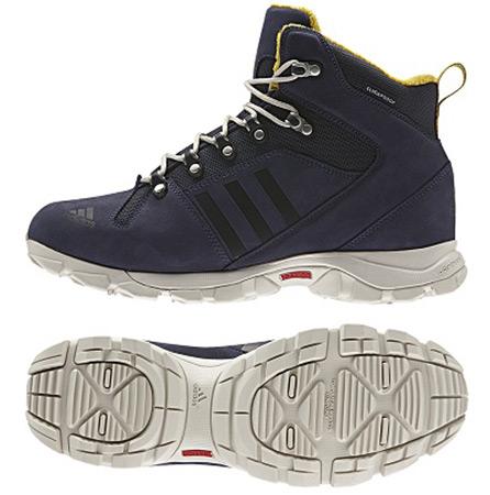 Adidas Snowtrail CP