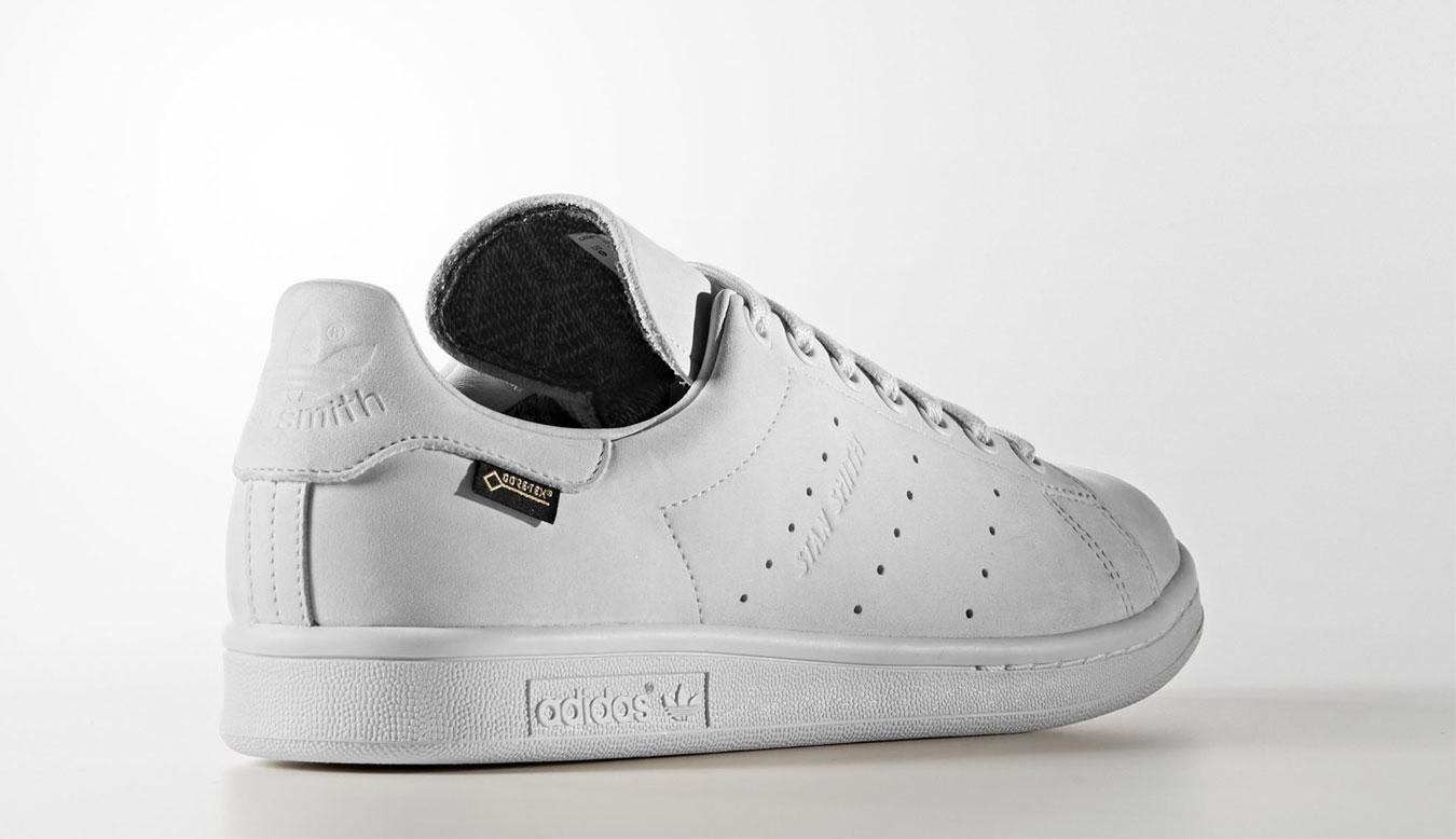 france adidas stan smith gtx white 8bf83 cb8d8