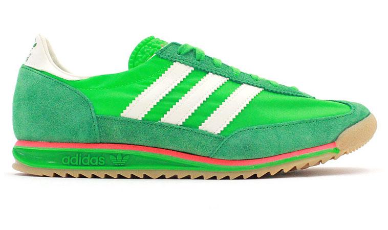 Adidas SL 72 M