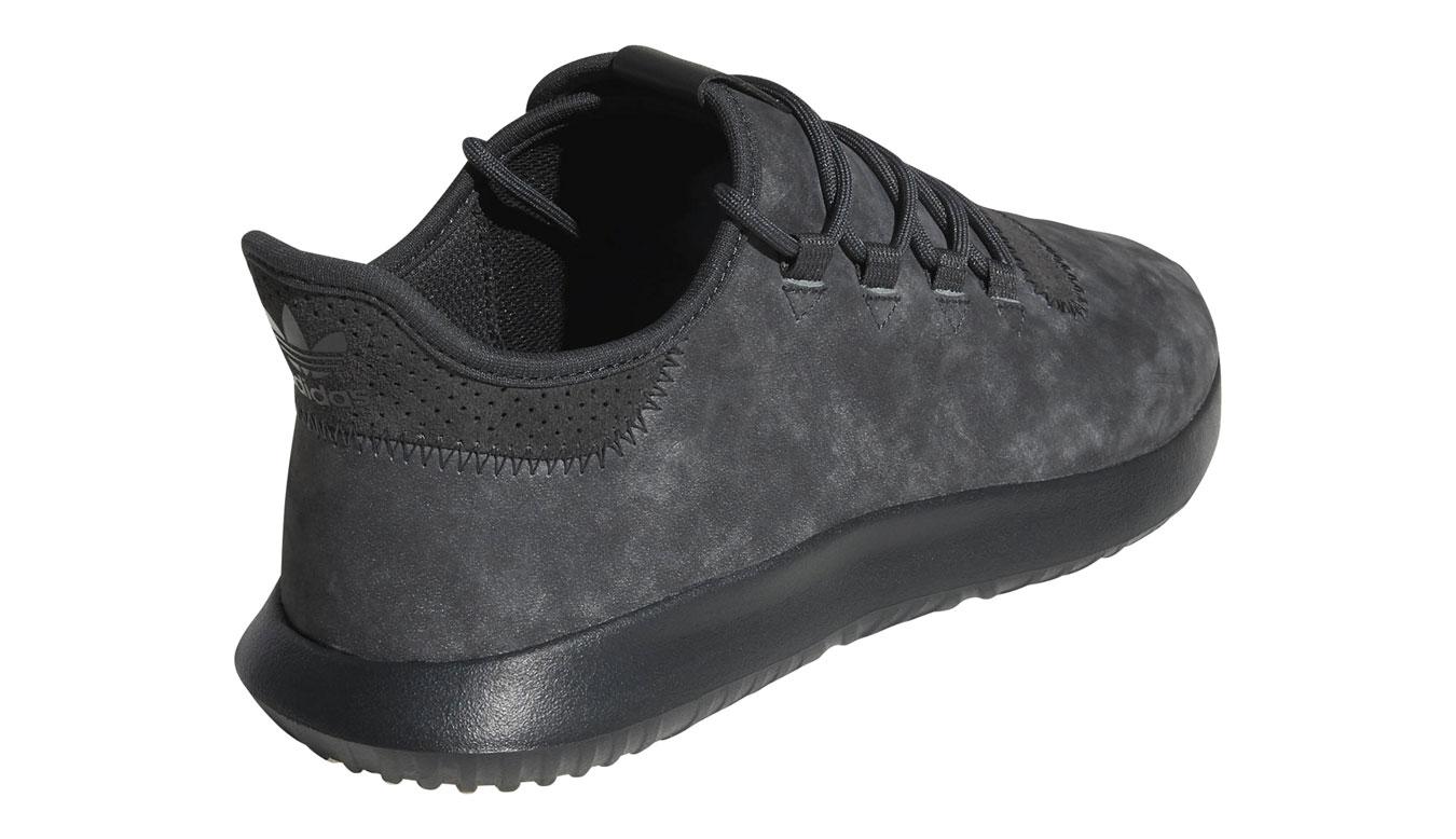 adidas Tubular Shadow Carbon šedé B37595 a630d0bb0