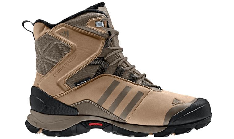 1b8e01564507 ... Adidas Winter Hiker Speed. SKU  G97174