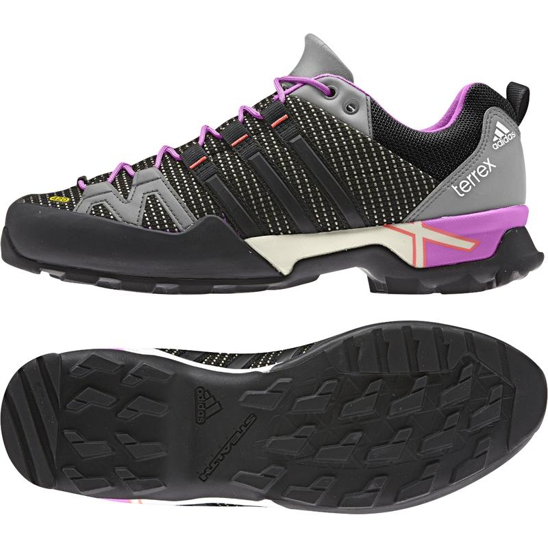 Adidas Terrex Scope W