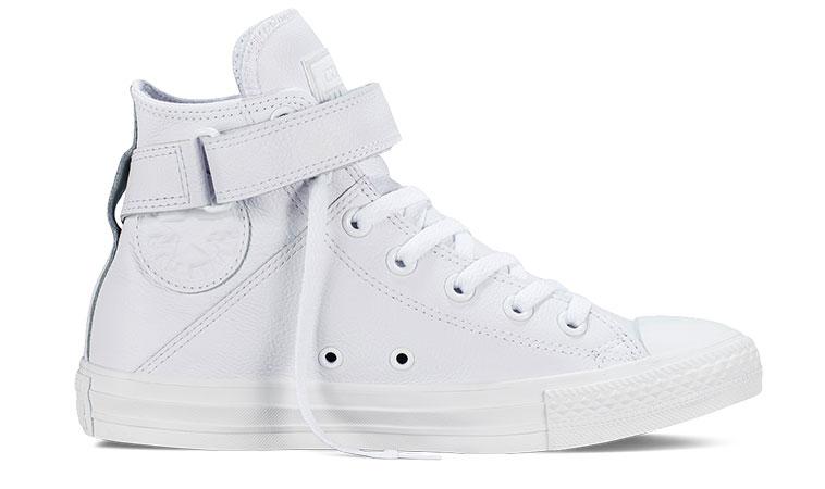 Converse Chuck Taylor AS Brea Leather W