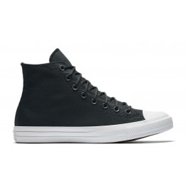 eb4986b399029 čierne tenisky Converse Chuck Taylor All Star Cordura - 48€   157516C    Shooos