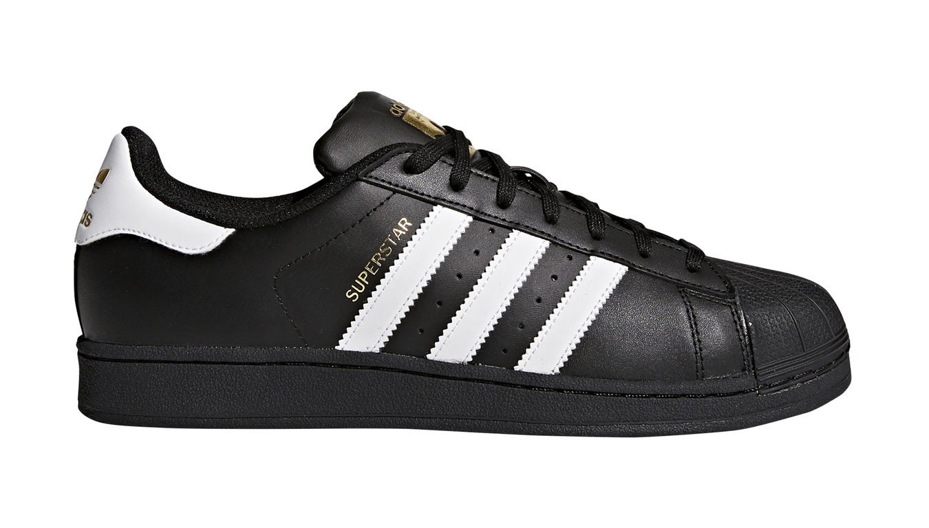 fbd86dd9854b adidas Superstar Foundation M B27140