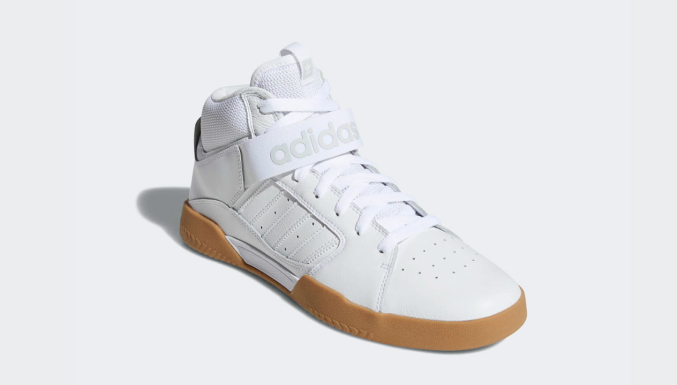 adidas VRX Cup Mid B41482 bc0f0bfd56d