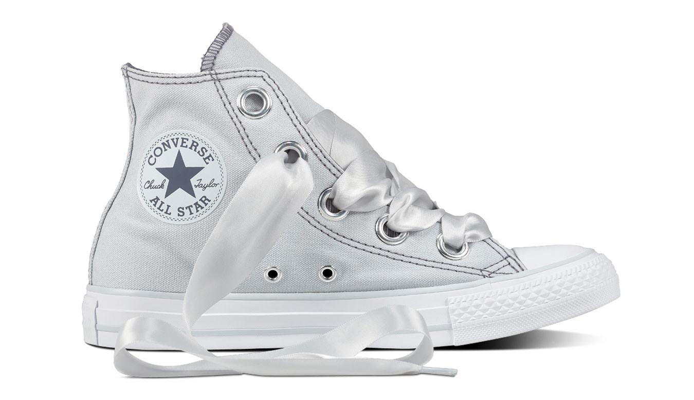 013848ba77 Converse Chuck Taylor All Star Big Eyelets