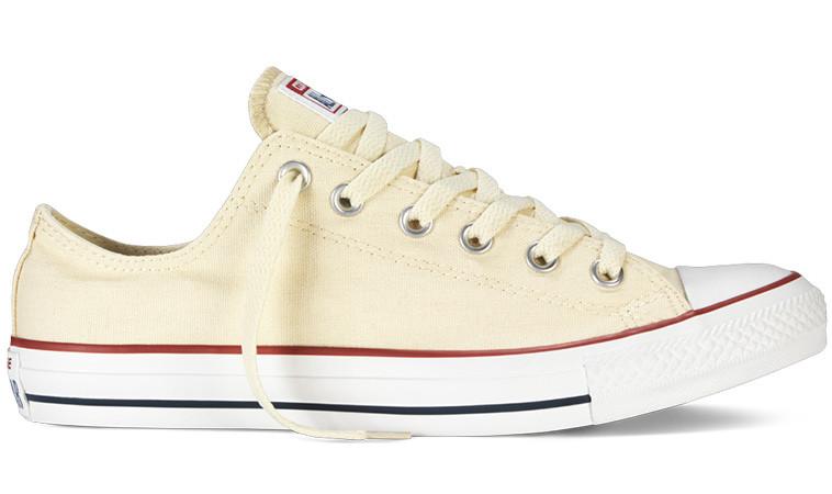 d7d9261a9640c Converse Chuck Taylor All Star | biele | 55€ | Tenisky | M9165 | Shooos