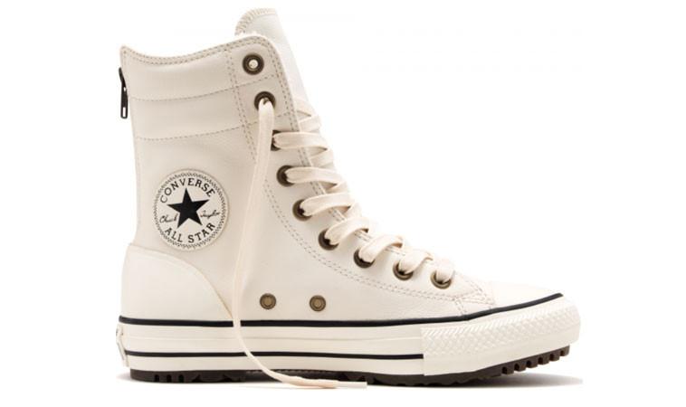 Converse Chuck Taylor Hi Rise Boot C553389 85f822c969d