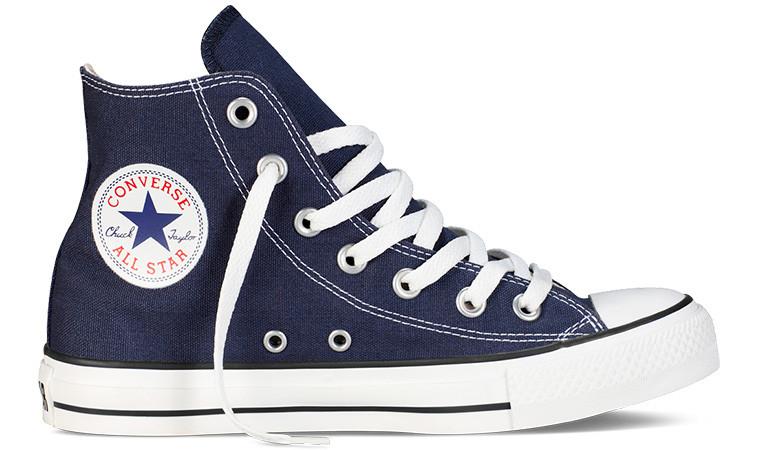 bfe5aa0999 Converse Chuck Taylor All Star Core