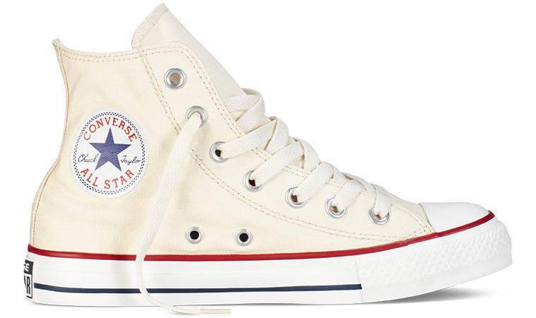 ac6c6545e325 Converse Chuck Taylor All Star