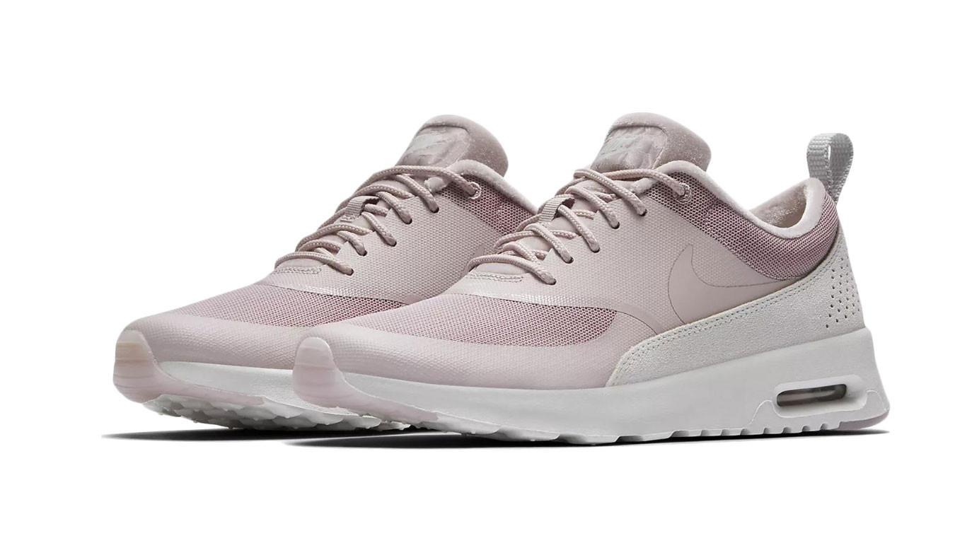d09cc14082ba Nike Air Max Thea LX