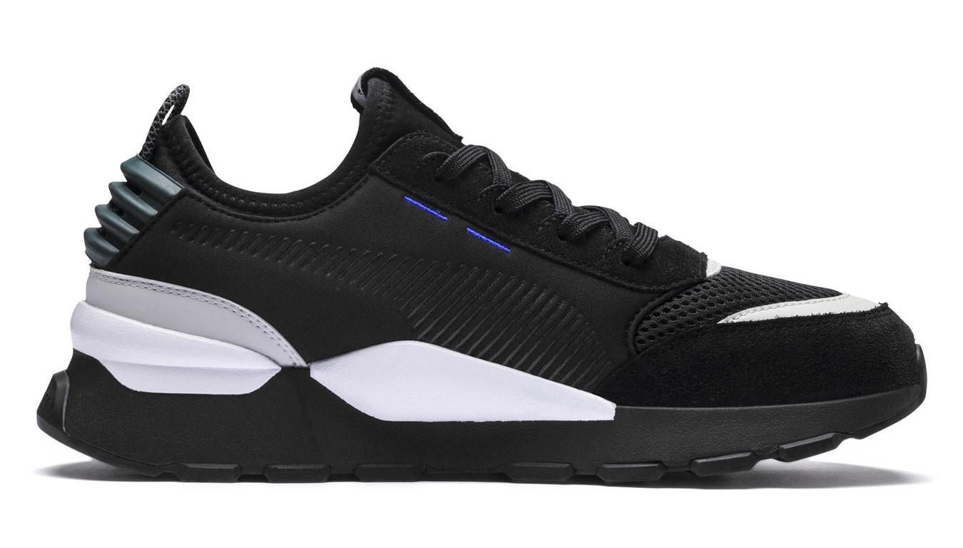puma-rs-0-winter-inj-toys-sneakers.jpg 61cdad863a1