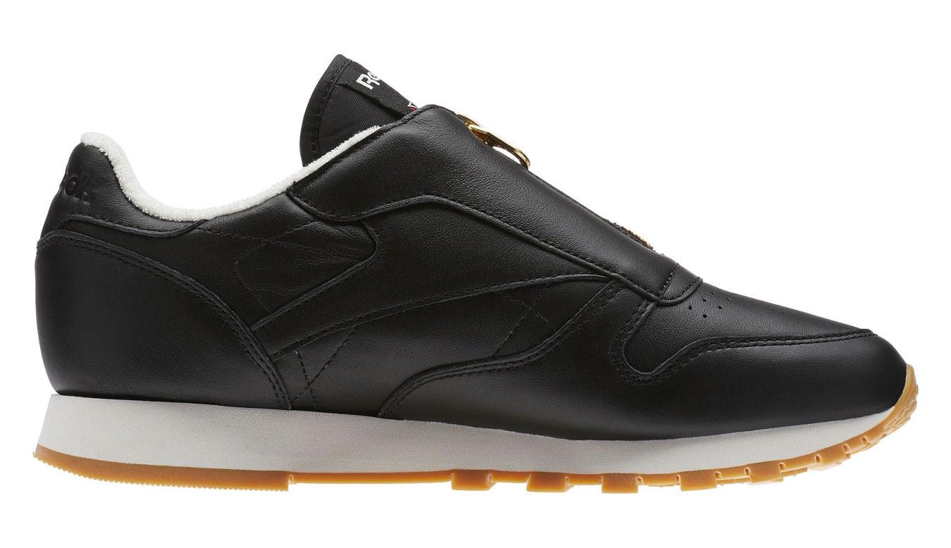 429687a39d Reebok Classic Leather ZIP kr 1.099