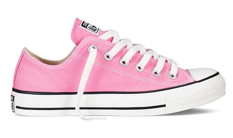 0bf46729d077 Converse Chuck Taylor All Star W