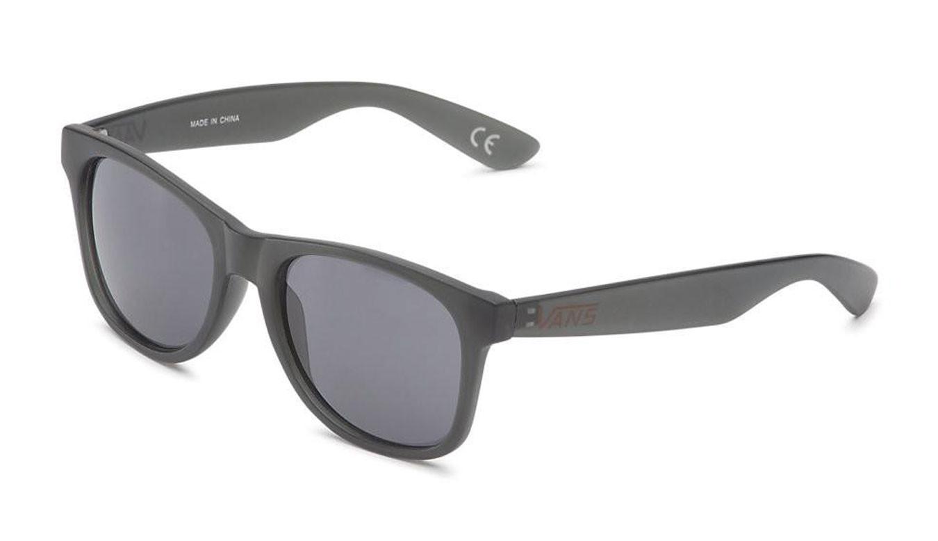 92986fa7f Vans Mn Spicoli 4 Shades | čierne | 11€ | Slnečné okuliare ...
