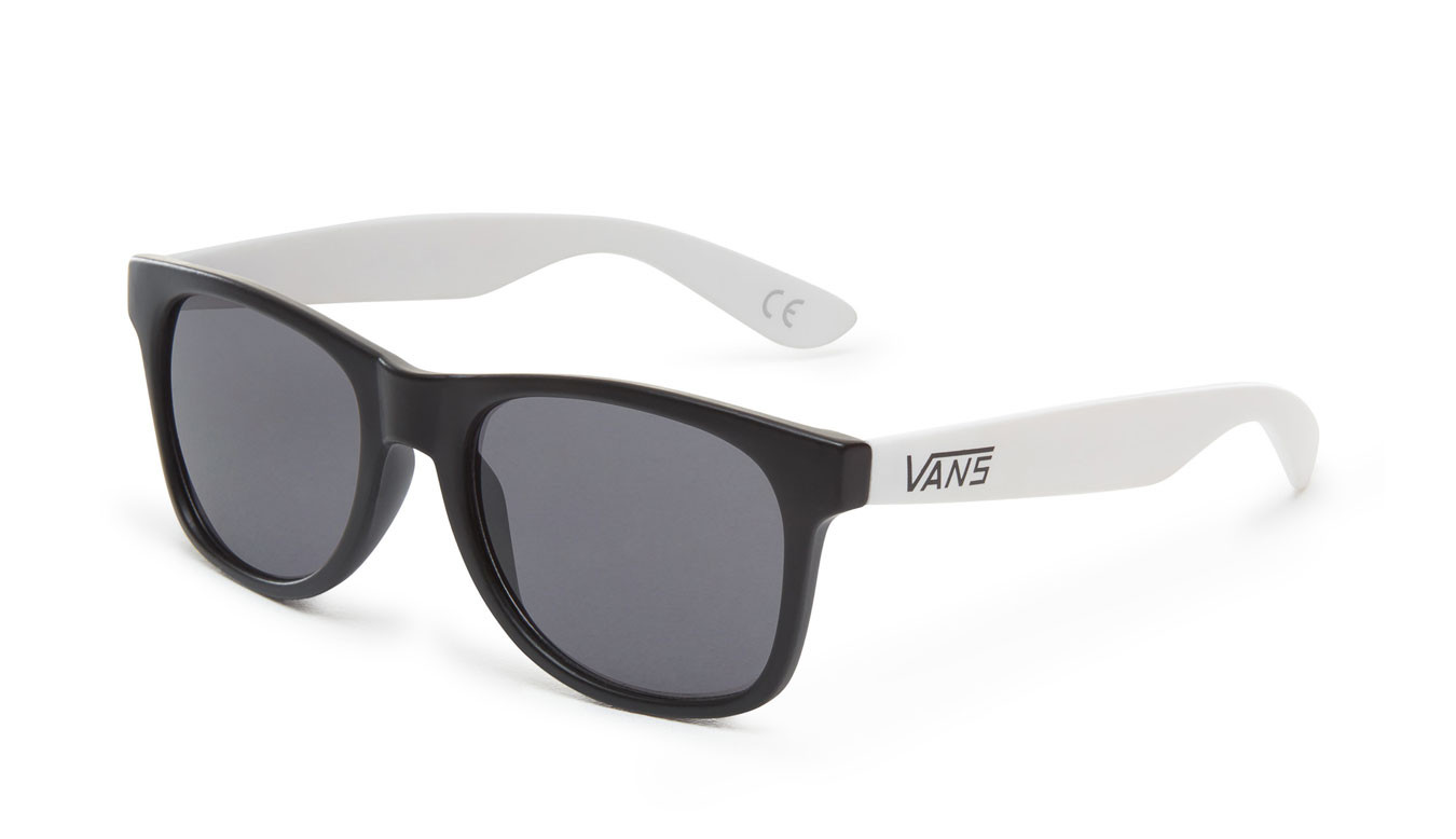 b138c8562 Vans MN Spicoli 4 Shades | čierne | 14€ | Slnečné okuliare ...