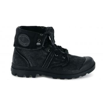 Palladium Boots Pallabrouse Baggy M