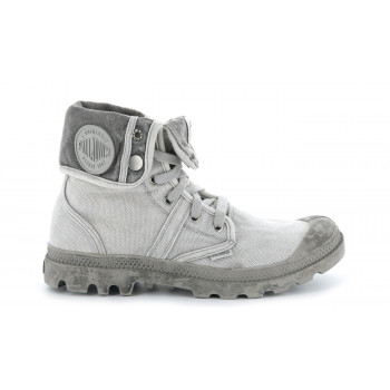 Palladium Boots Pallabrouse Baggy