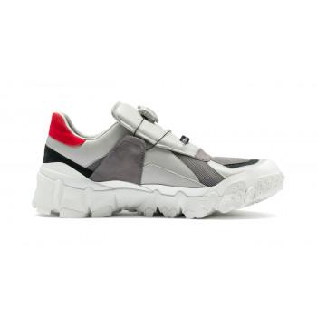 PUMA x HAN KJØBENHAVN Trailfox Disc Sneakers