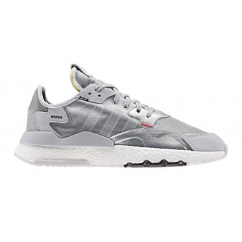 d7916a2a8 Tenisky adidas Nite Jogger obuv a limitované tenisky adidas | SHOOOS