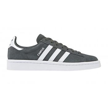 a364770c481ae Tenisky adidas I-5923 obuv a limitované tenisky adidas | SHOOOS