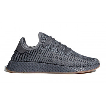 adidas Deerupt Runner Junior
