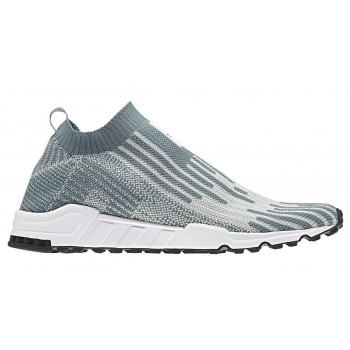 Tenisky adidas EQT obuv a limitované tenisky adidas  8a2ba6432e2