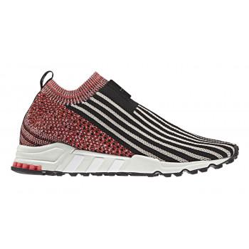 Tenisky adidas EQT obuv a limitované tenisky adidas  3ed8382ad55