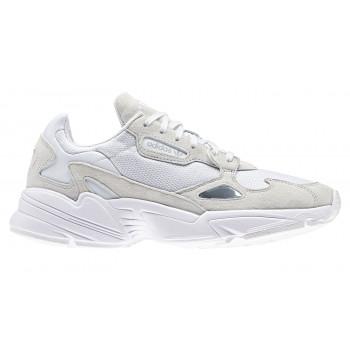 adidas Falcon W Ftwr White