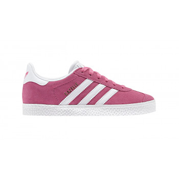 23c09b4b01 Tenisky adidas Gazelle obuv a limitované tenisky adidas