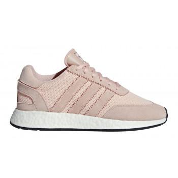 adidas I-5923 Ice Pink