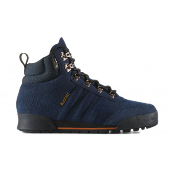 adidas Jake Boot II