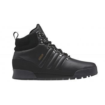 1deb6c65c6c6 Pánske zimné topánky - výber obuvi a zimných topánok