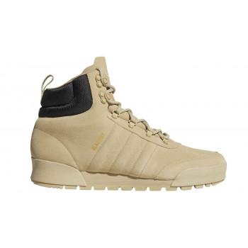 adidas Jake Boot II Leather Premium